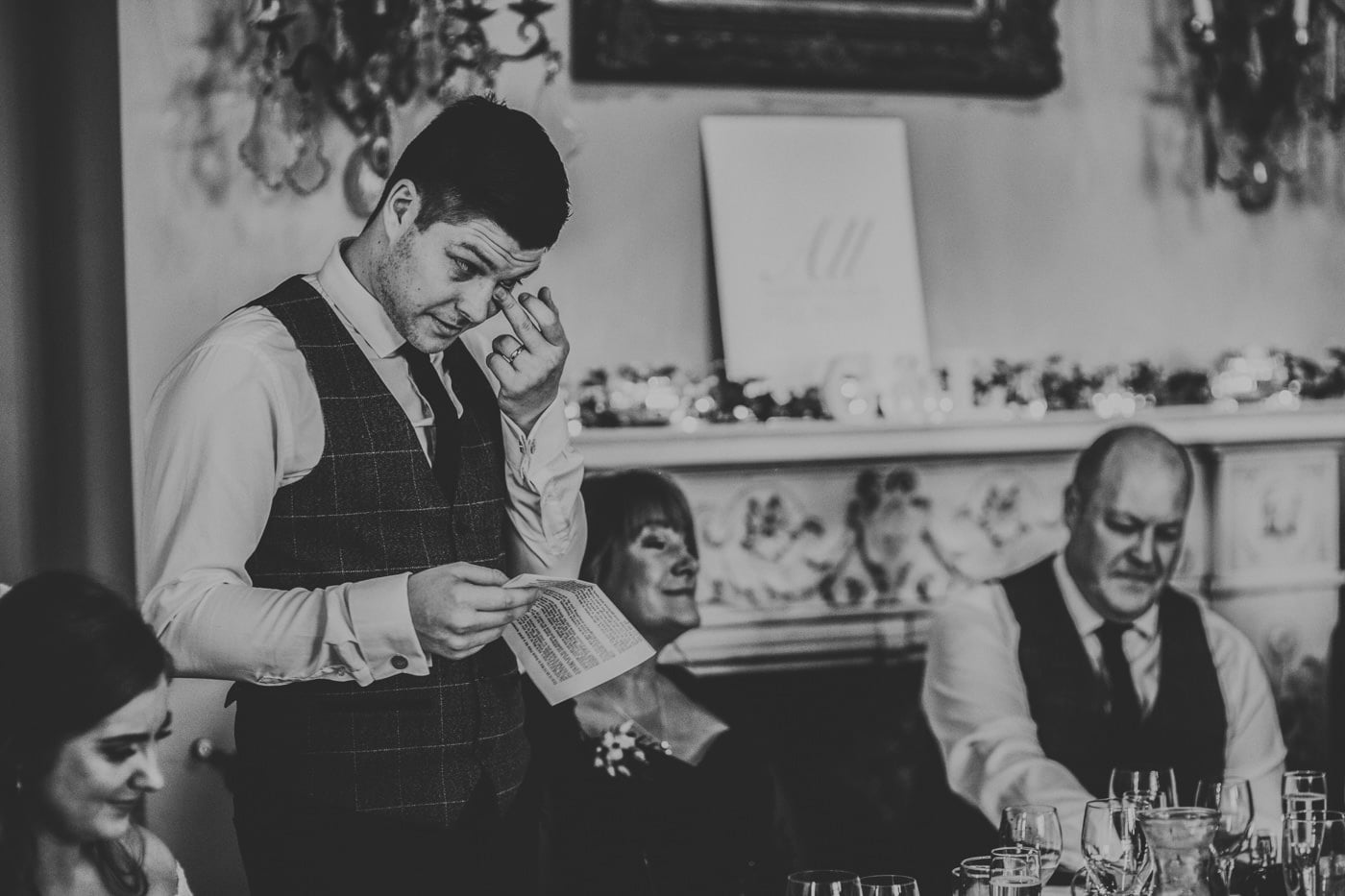 Chloe and Lewis, Orchardleigh House, Somerset 27