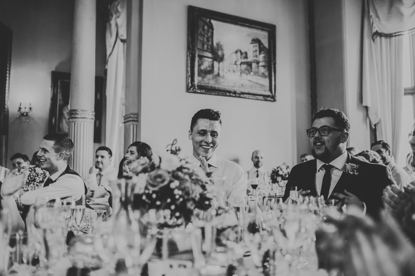 Chloe and Lewis, Orchardleigh House, Somerset 71