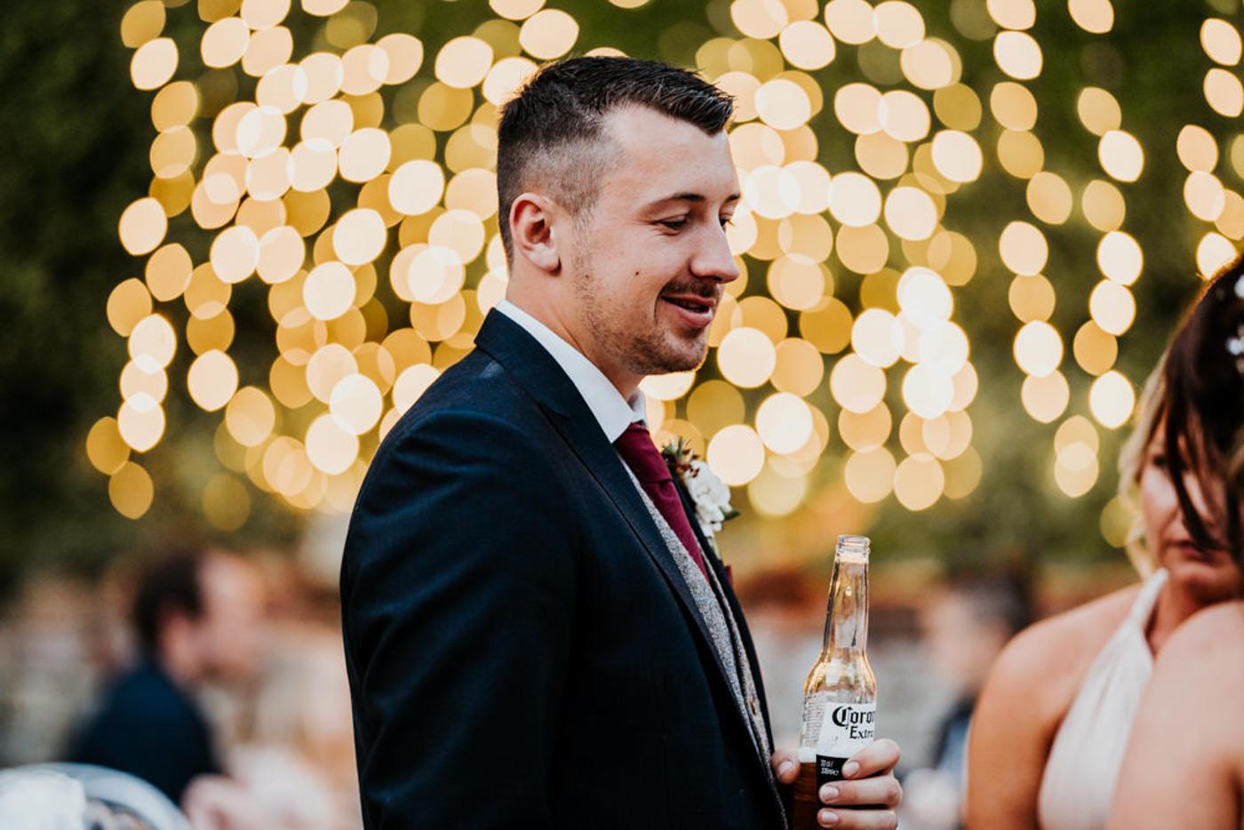 pennard house wedding