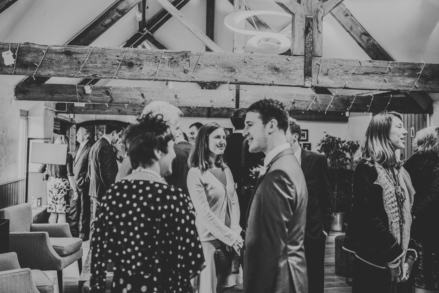 Hannah and Mark, Priston Mill Tythe Barn, Bath 67