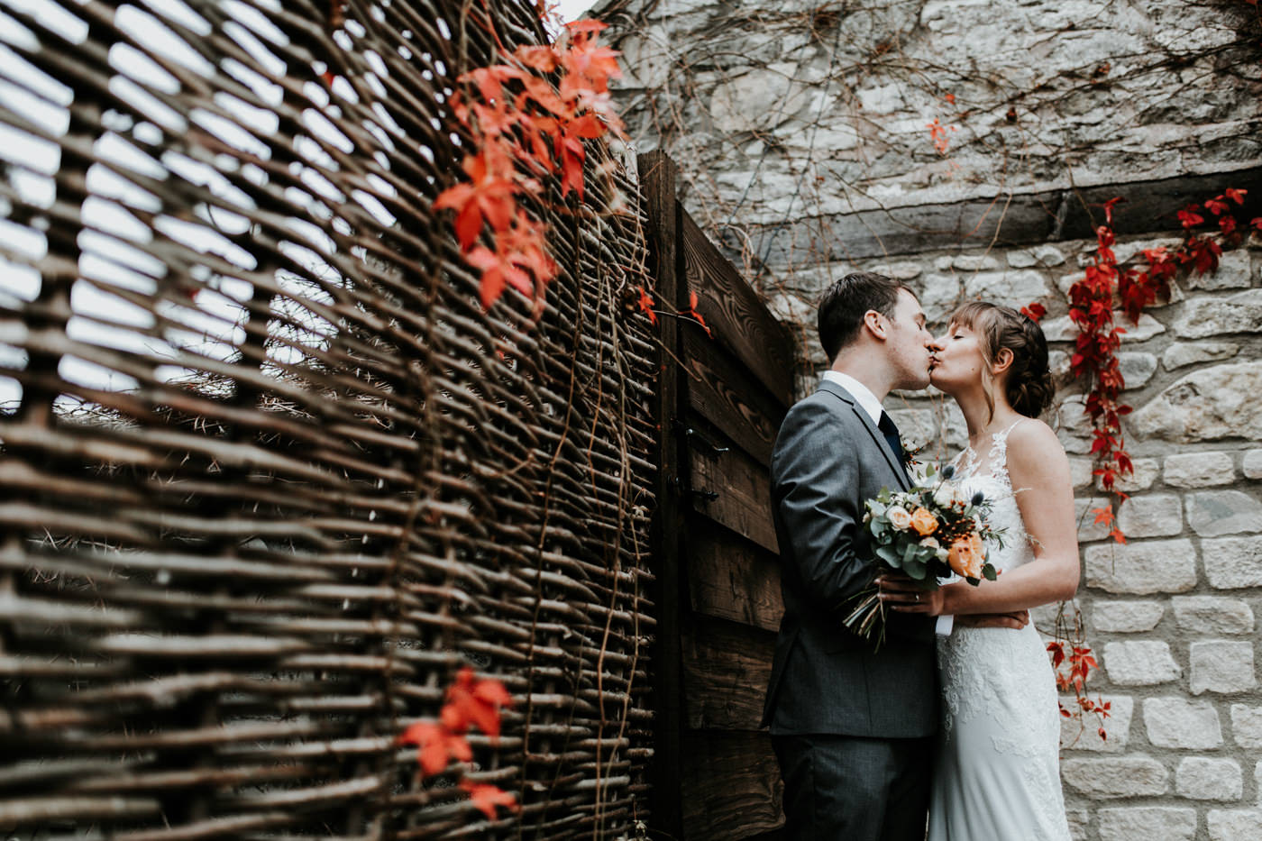 Hannah and Mark, Priston Mill Tythe Barn, Bath 31