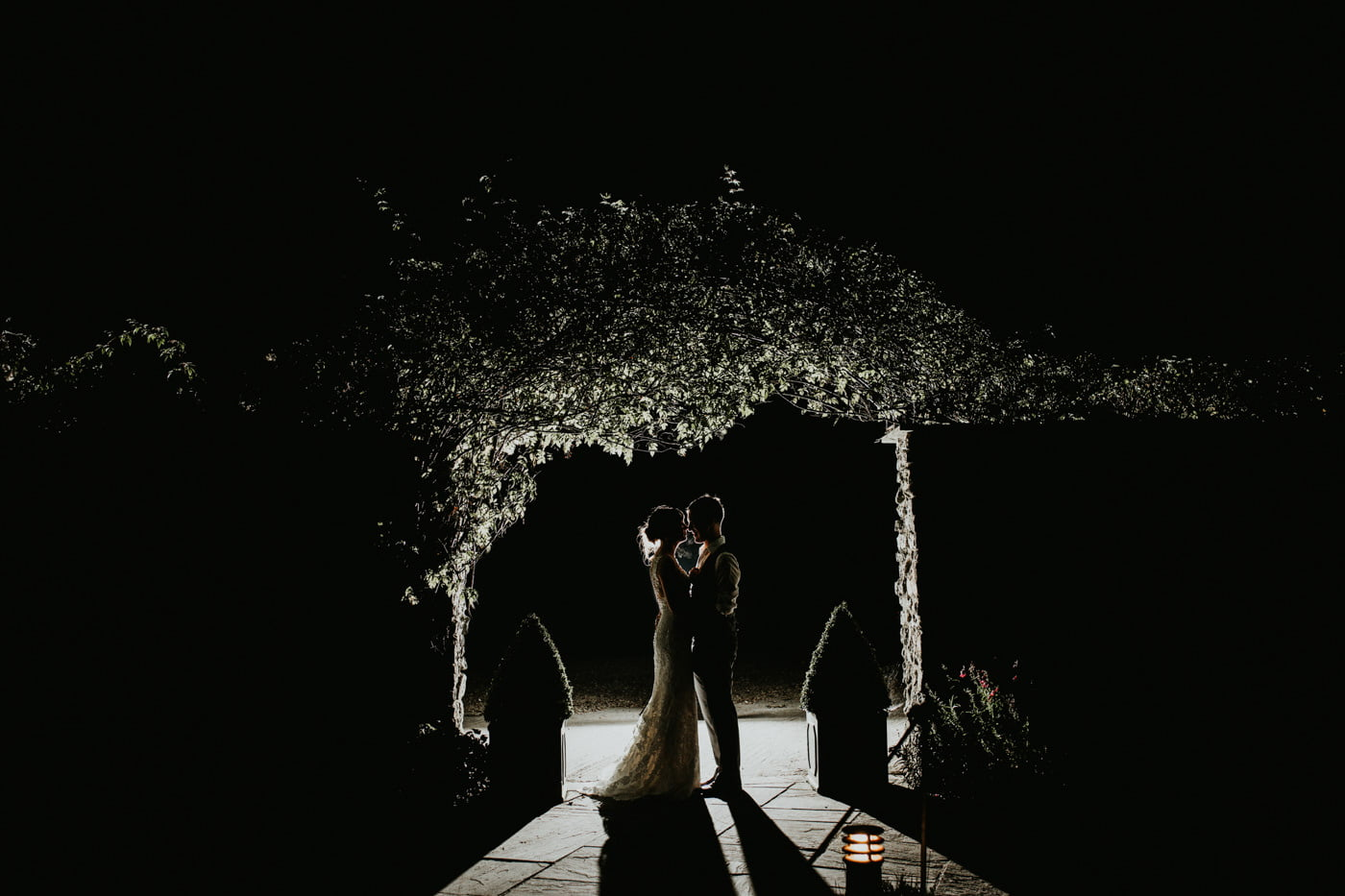 Hannah and Mark, Priston Mill Tythe Barn, Bath 72