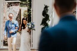 Wedding Portfolio 29