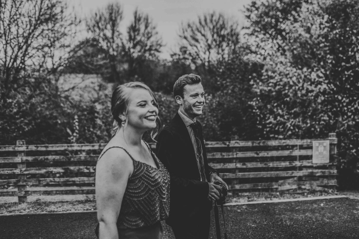 Sarah and Matt, Wick Farm, Bath 94