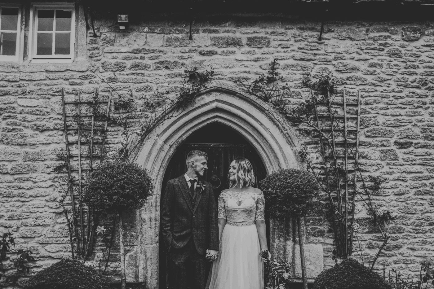 Sarah and Matt, Wick Farm, Bath 59