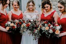 Wedding Portfolio 9