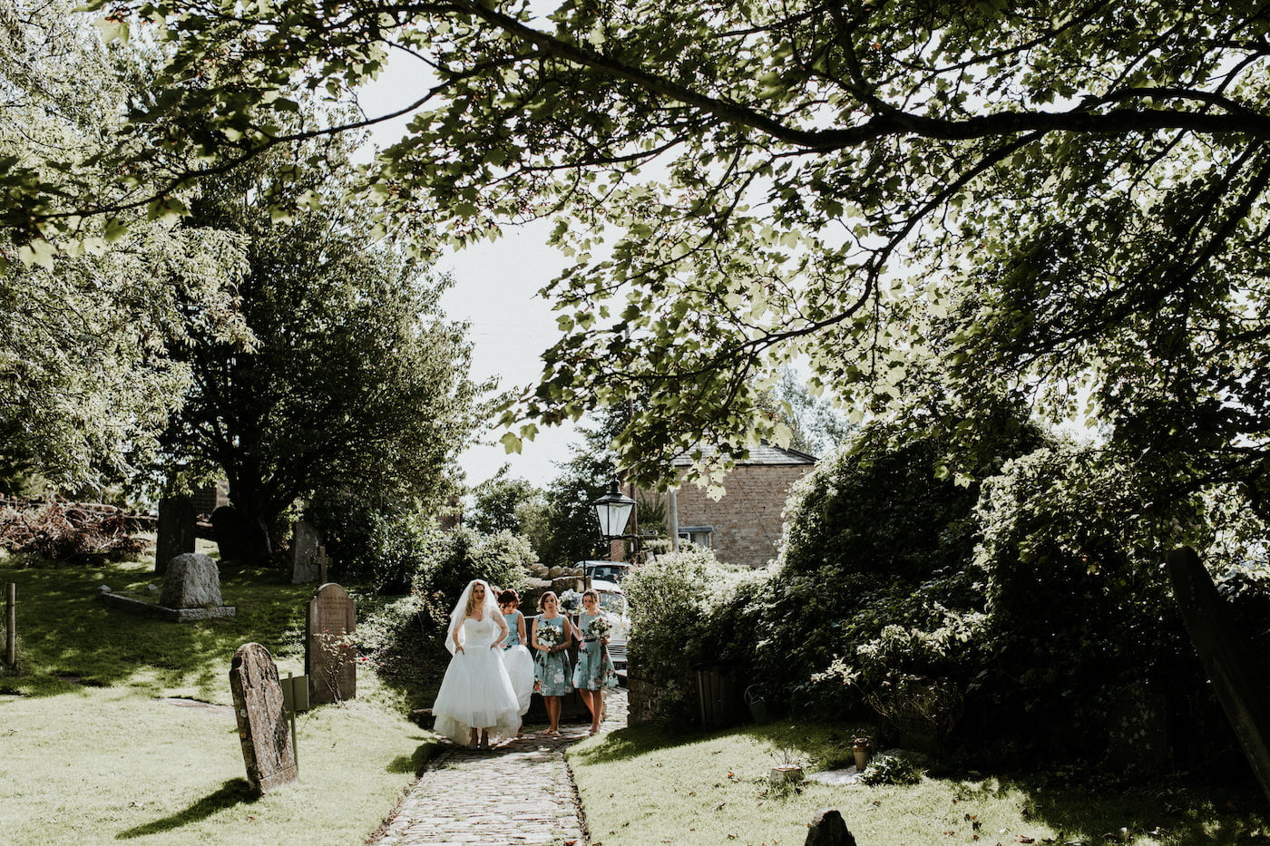 Alex and Jen, Widbrook Grange, Wiltshire 83