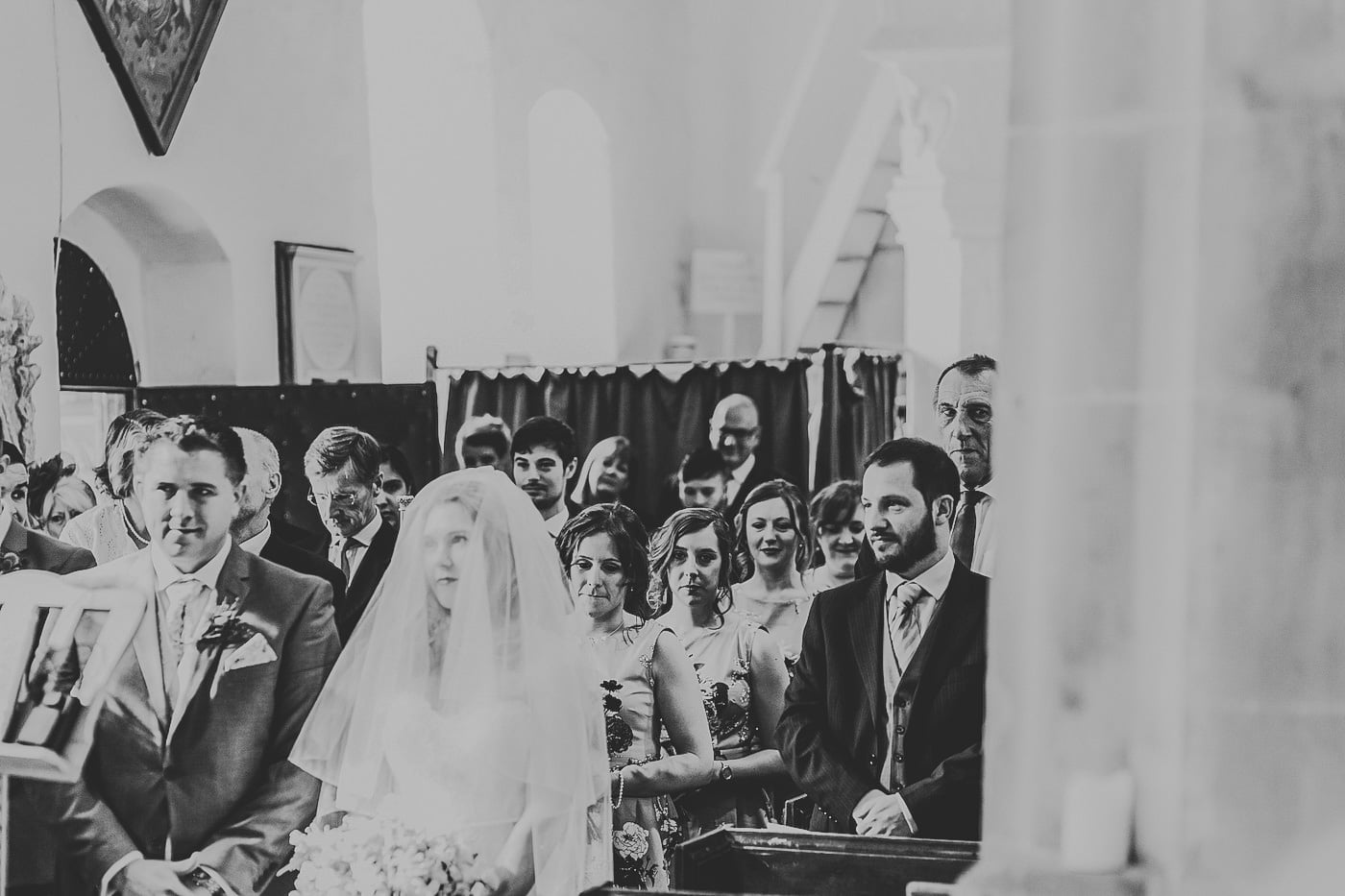 Alex and Jen, Widbrook Grange, Wiltshire 18