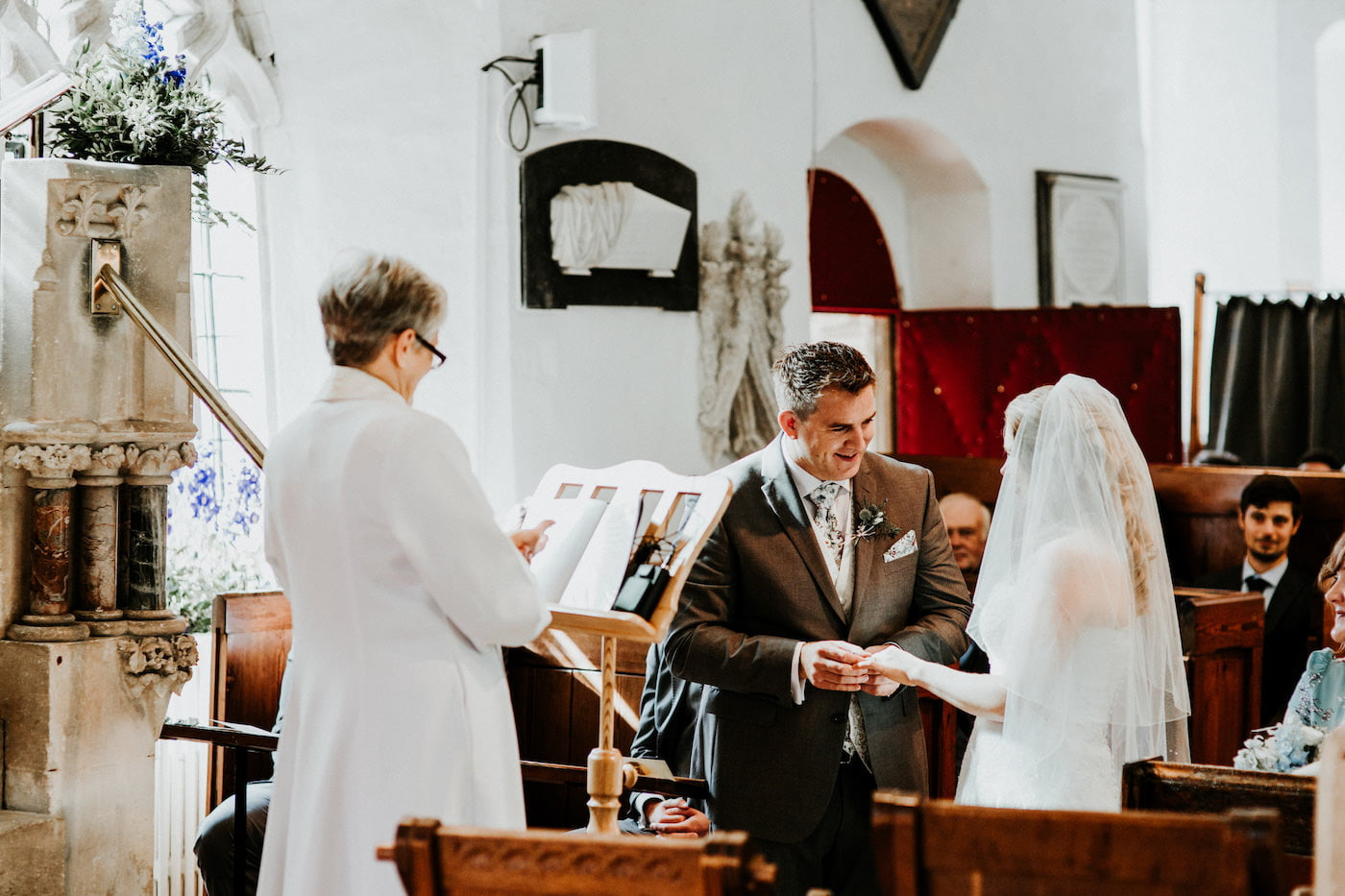 Alex and Jen, Widbrook Grange, Wiltshire 53