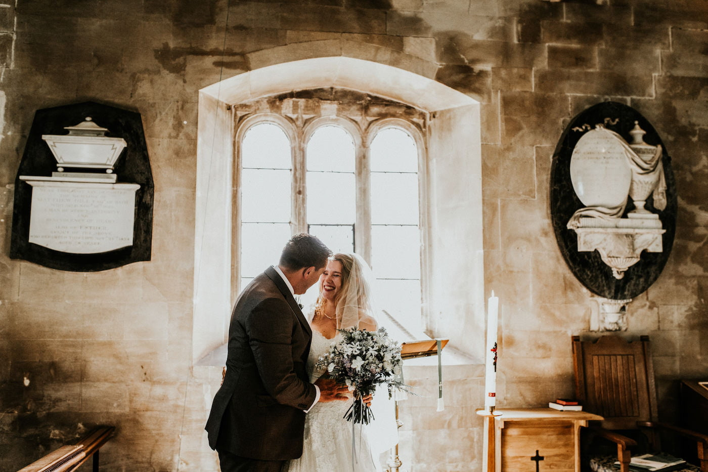 Alex and Jen, Widbrook Grange, Wiltshire 66