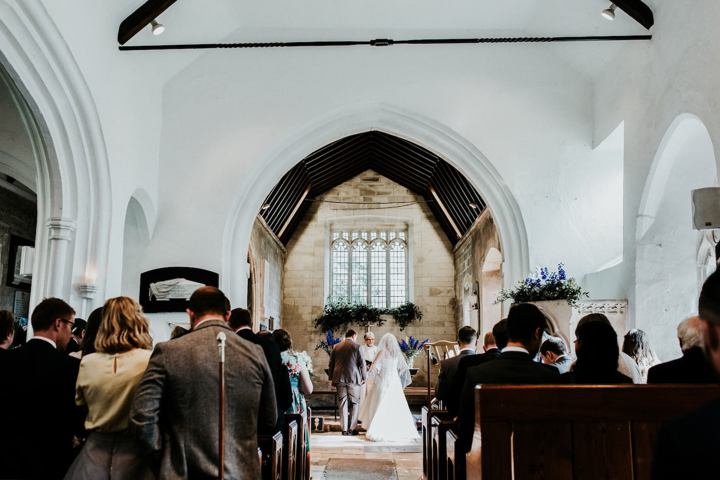 Alex and Jen, Widbrook Grange, Wiltshire 39