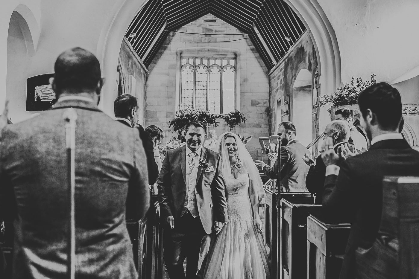 Alex and Jen, Widbrook Grange, Wiltshire 7