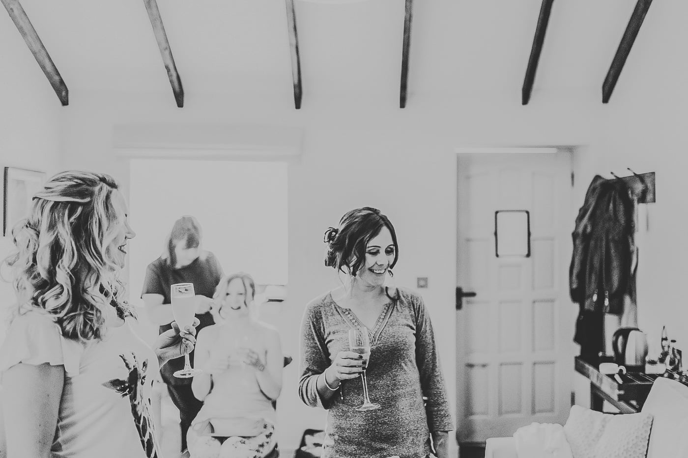 Alex and Jen, Widbrook Grange, Wiltshire 82