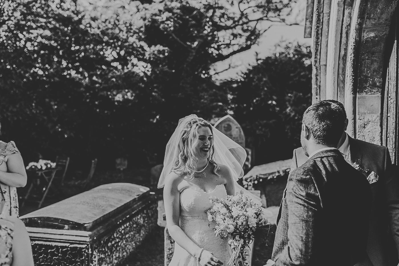 Alex and Jen, Widbrook Grange, Wiltshire 38