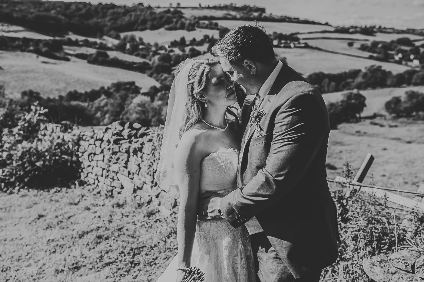 Alex and Jen, Widbrook Grange, Wiltshire 46