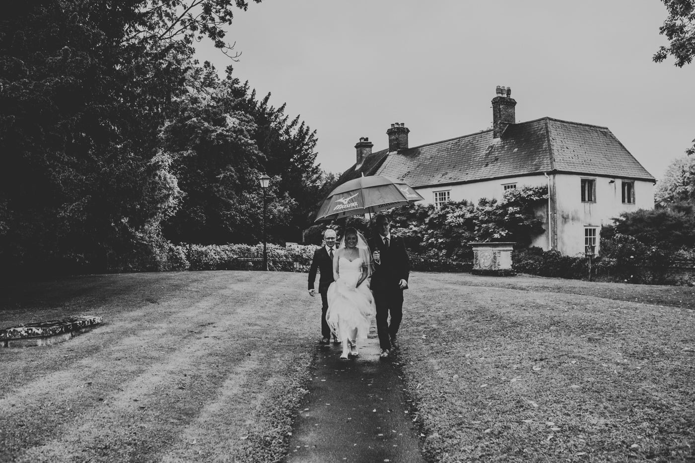 Natalie and Rob, Widbrook Grange, Wiltshire 7