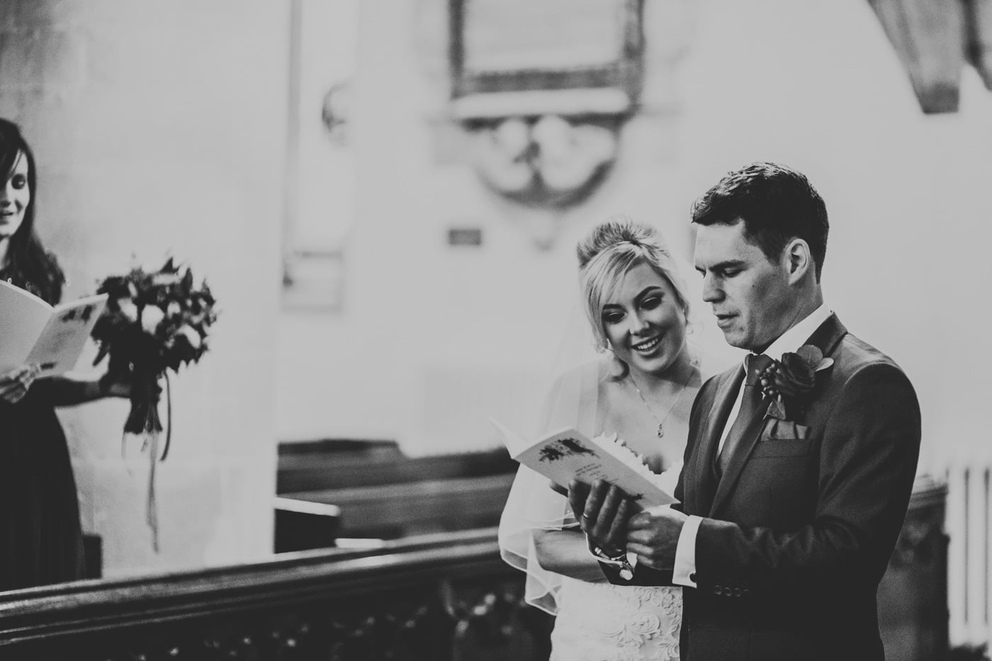 Natalie and Rob, Widbrook Grange, Wiltshire 15
