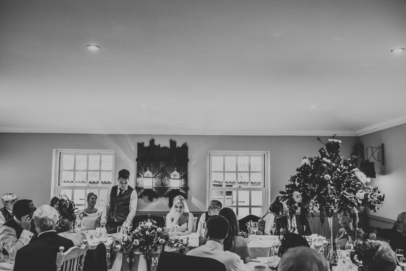 Natalie and Rob, Widbrook Grange, Wiltshire 69