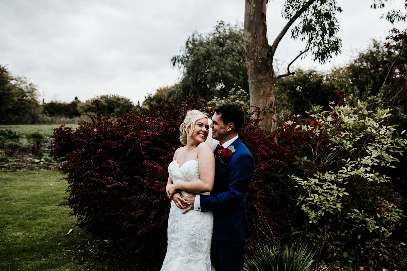 Natalie and Rob, Widbrook Grange, Wiltshire 65