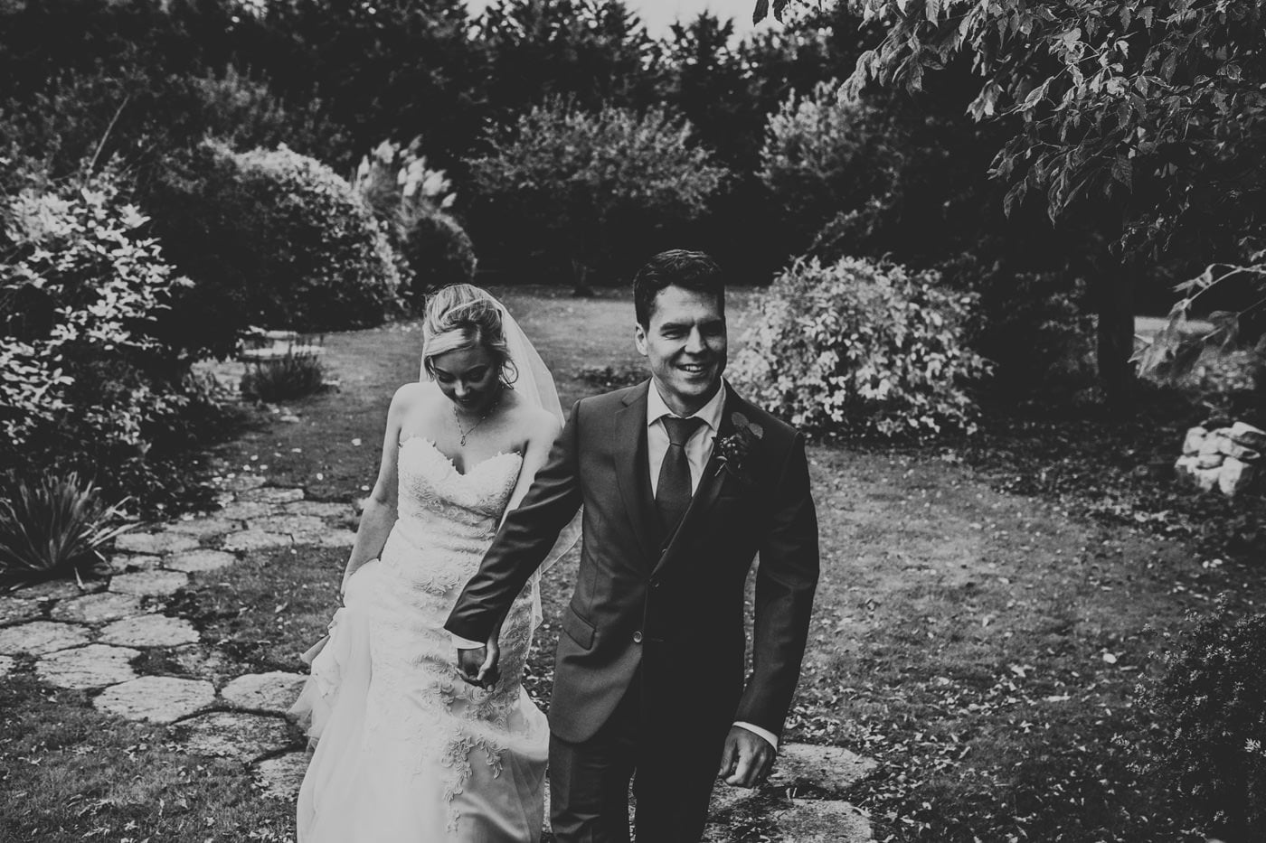 Natalie and Rob, Widbrook Grange, Wiltshire 20