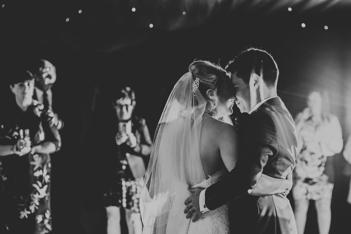 Natalie and Rob, Widbrook Grange, Wiltshire 28