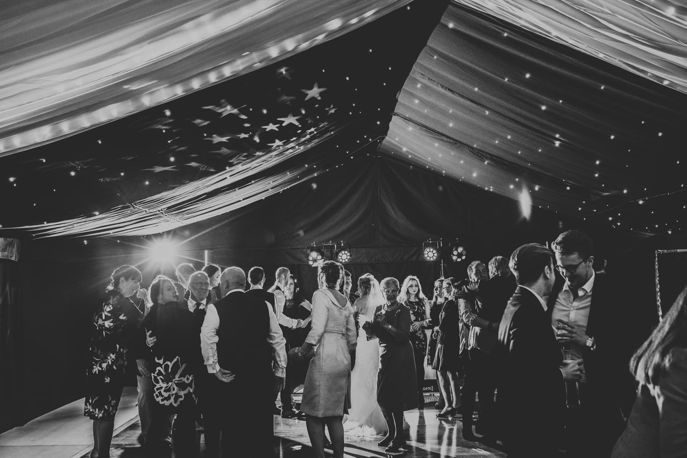 Natalie and Rob, Widbrook Grange, Wiltshire 37