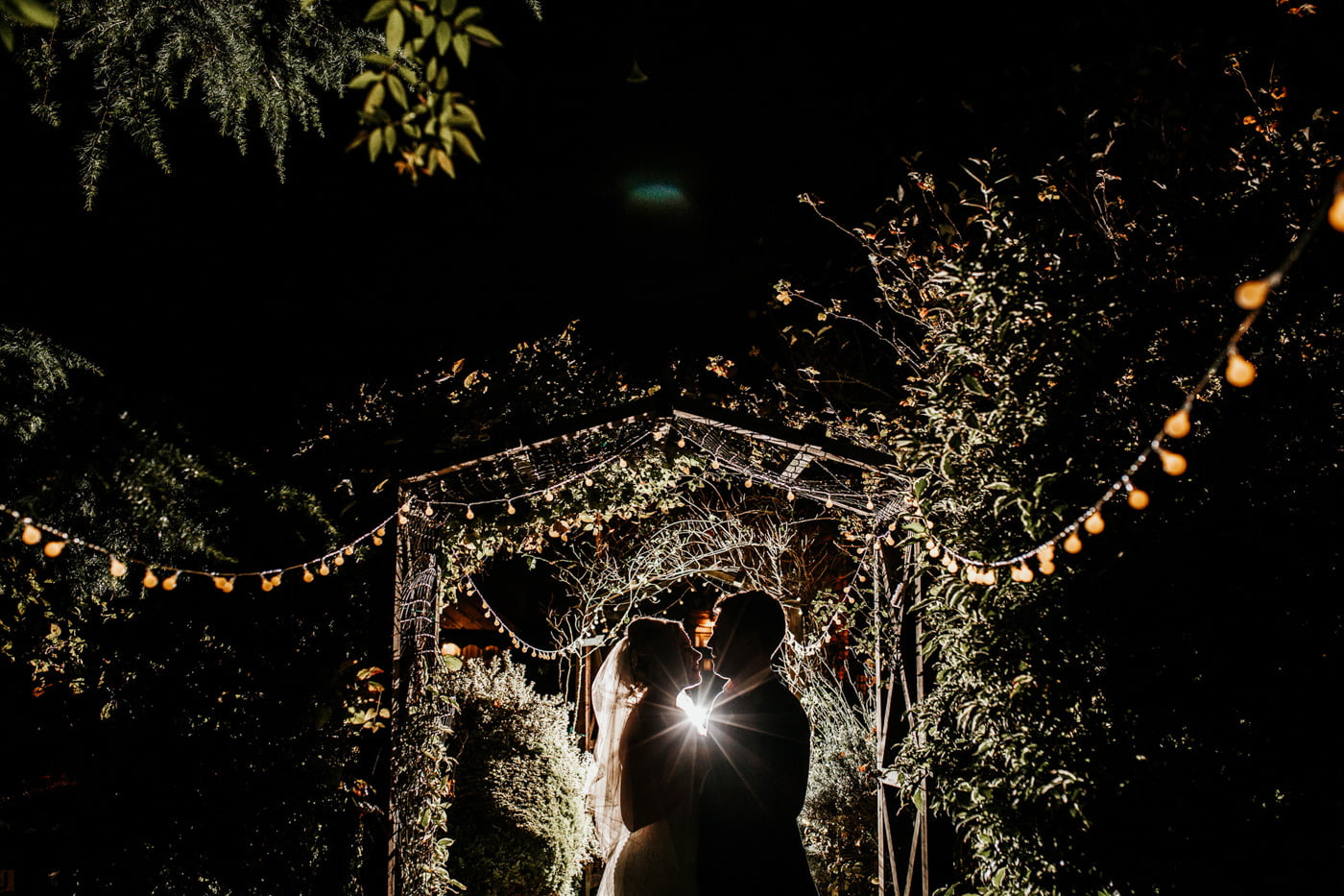 Natalie and Rob, Widbrook Grange, Wiltshire 67