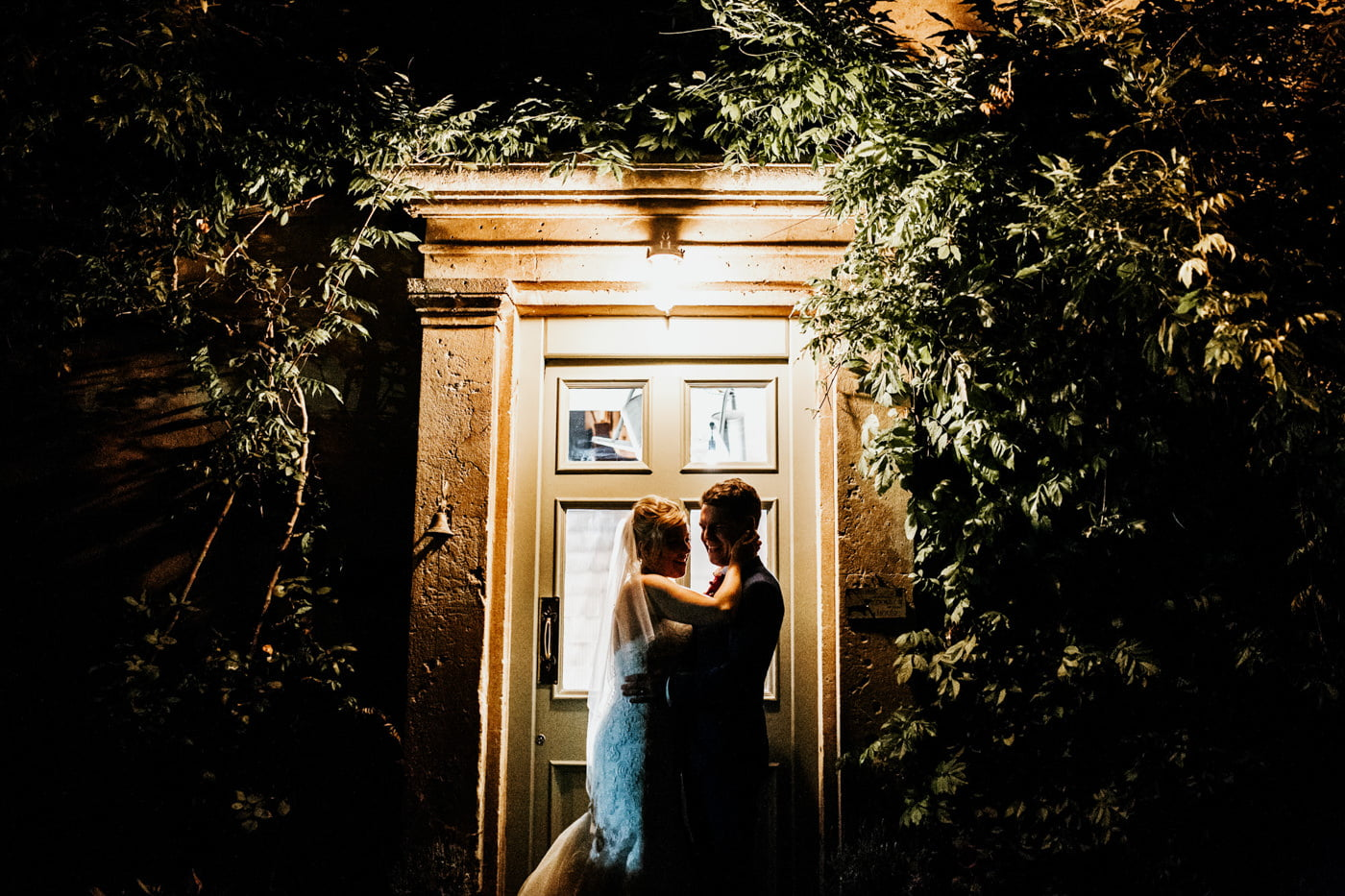 Natalie and Rob, Widbrook Grange, Wiltshire 61