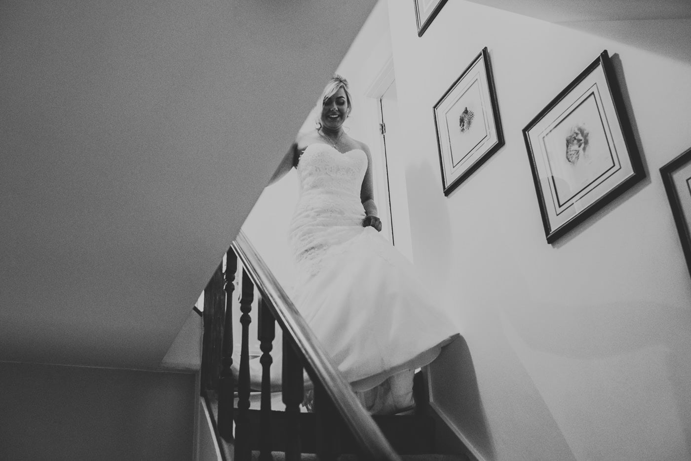 Natalie and Rob, Widbrook Grange, Wiltshire 68