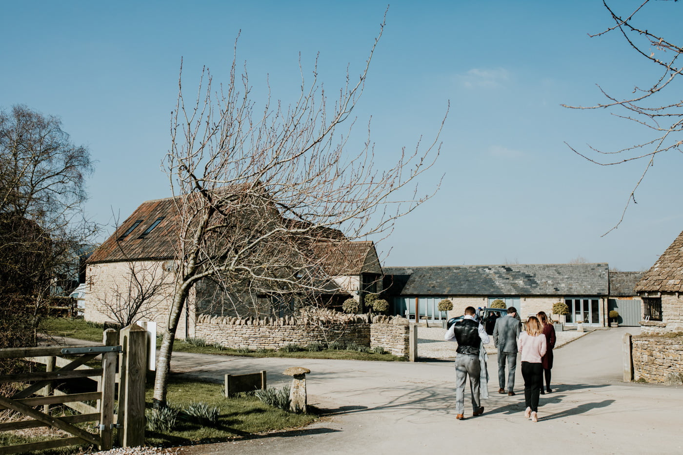 Ruth and Ben, Winkworth Farm, Wiltshire 14