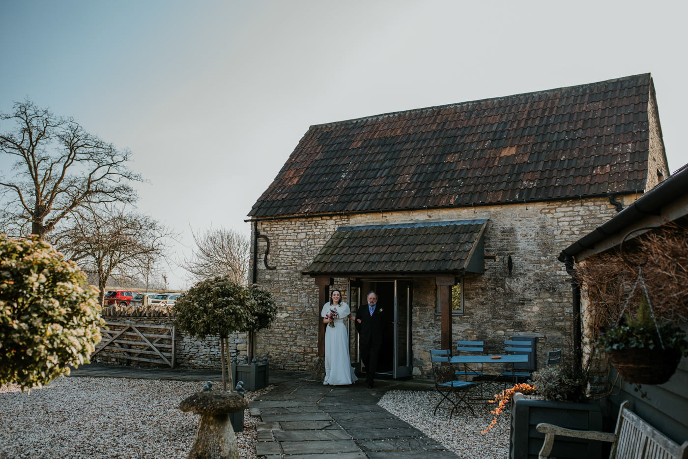Ruth and Ben, Winkworth Farm, Wiltshire 76