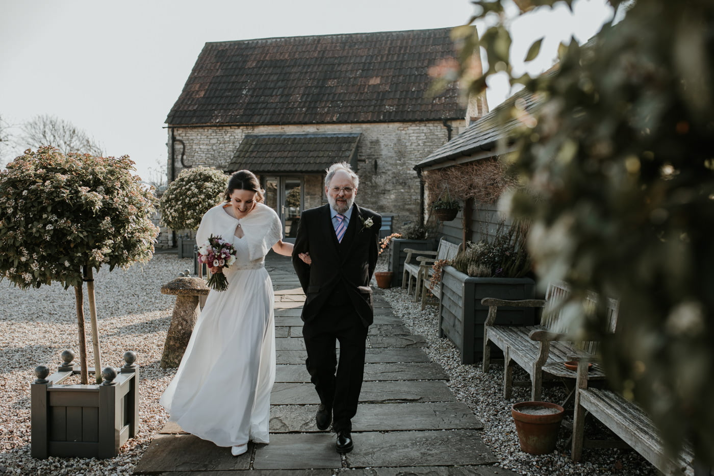 Ruth and Ben, Winkworth Farm, Wiltshire 72