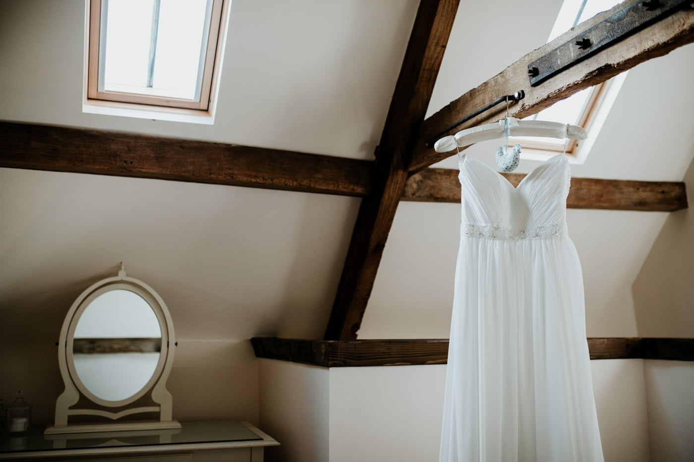 Ruth and Ben, Winkworth Farm, Wiltshire 21