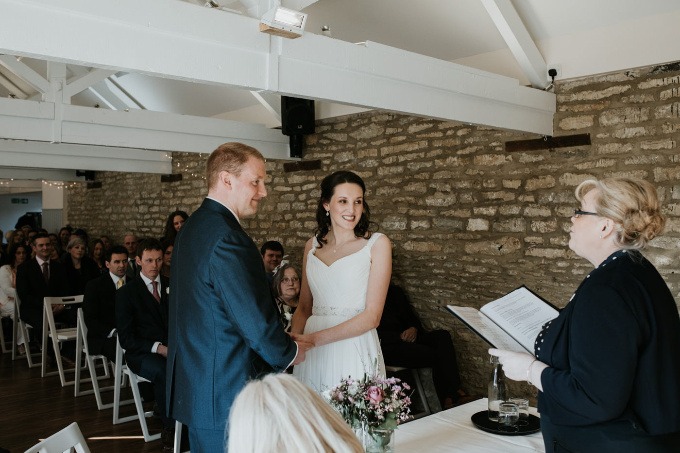 Ruth and Ben, Winkworth Farm, Wiltshire 83