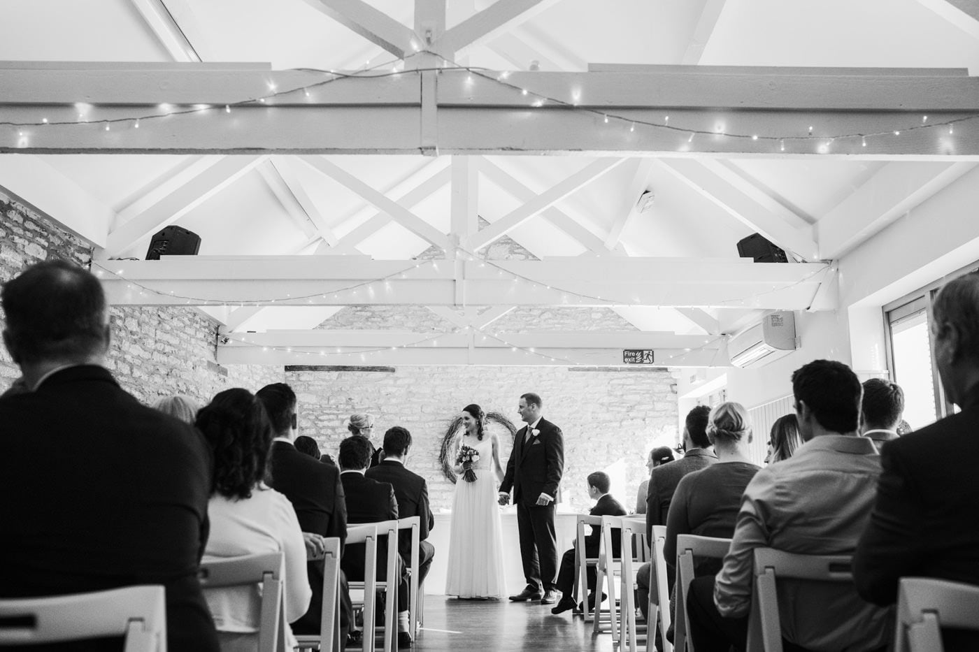 Ruth and Ben, Winkworth Farm, Wiltshire 29