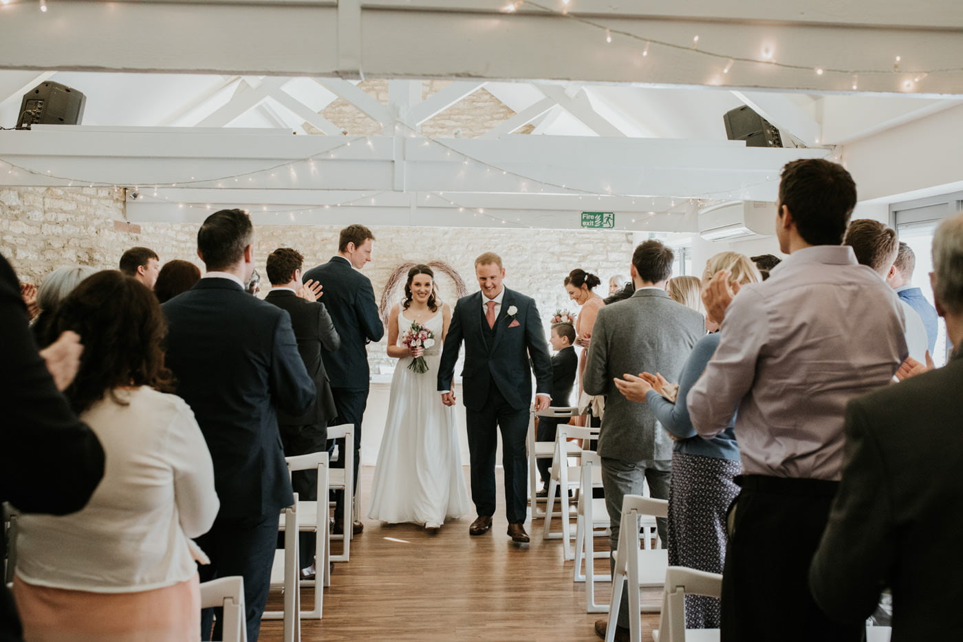 Ruth and Ben, Winkworth Farm, Wiltshire 51