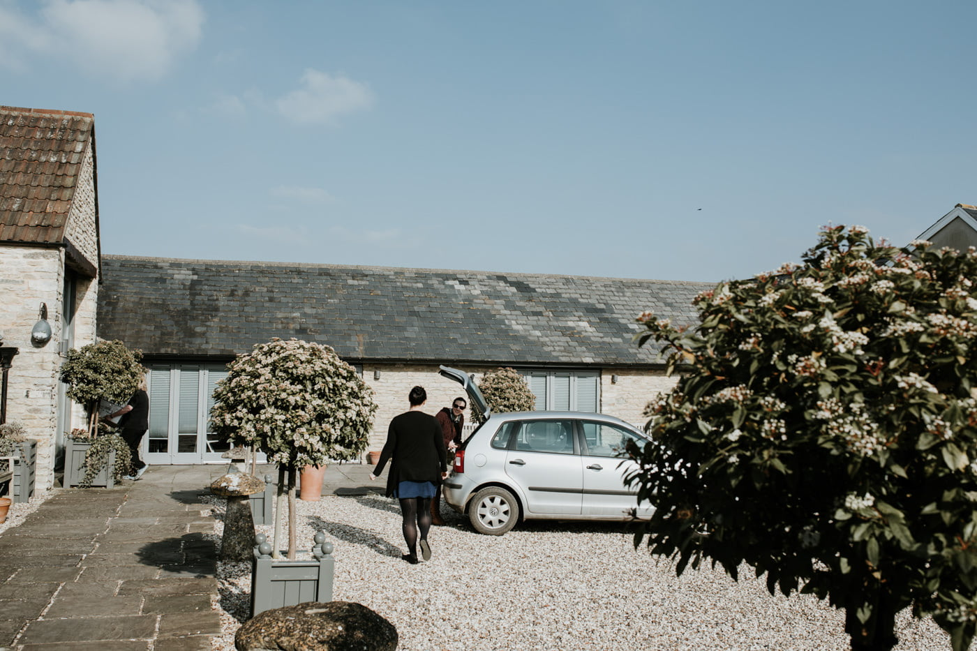 Ruth and Ben, Winkworth Farm, Wiltshire 71