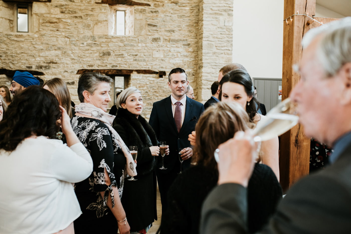 Ruth and Ben, Winkworth Farm, Wiltshire 59