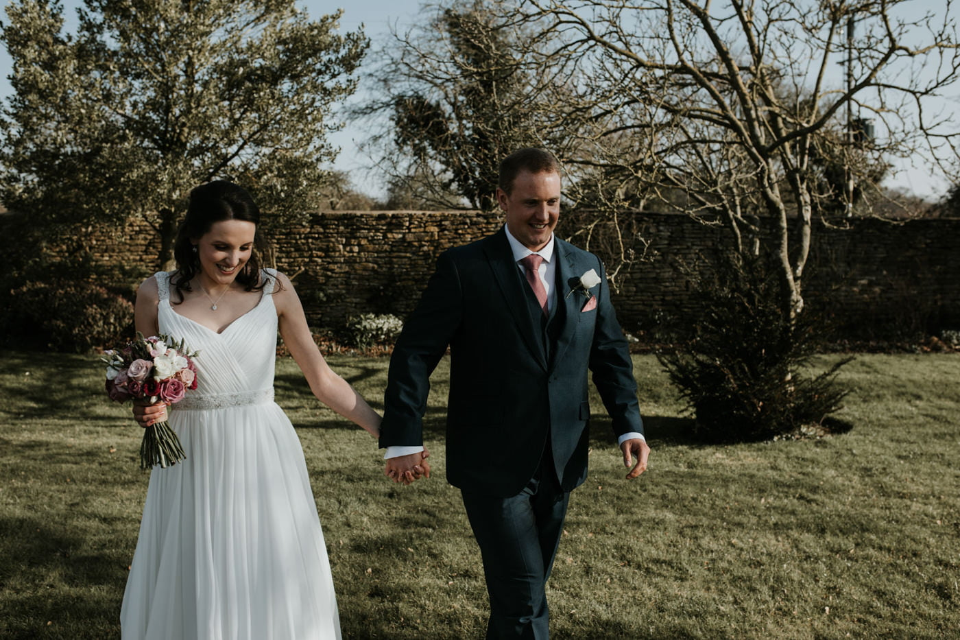 Ruth and Ben, Winkworth Farm, Wiltshire 78