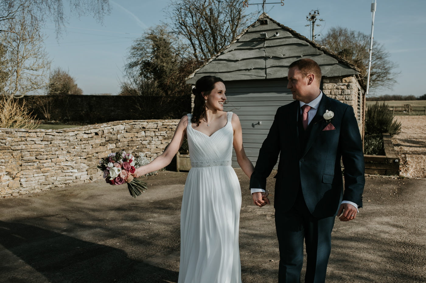 Ruth and Ben, Winkworth Farm, Wiltshire 65