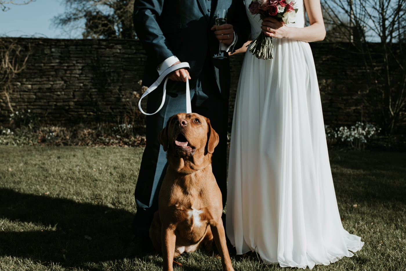 Ruth and Ben, Winkworth Farm, Wiltshire 34