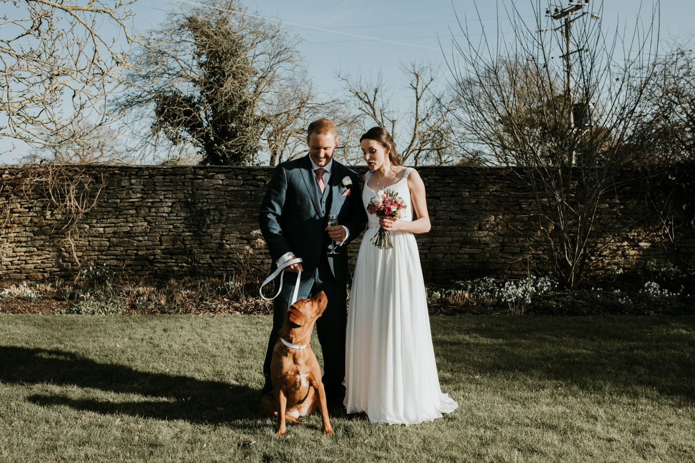 Ruth and Ben, Winkworth Farm, Wiltshire 90