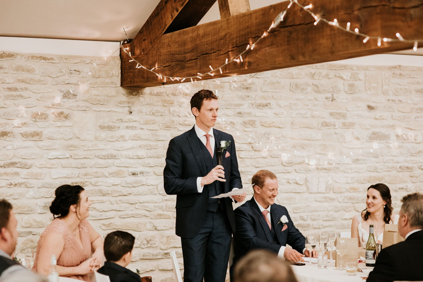 Ruth and Ben, Winkworth Farm, Wiltshire 58