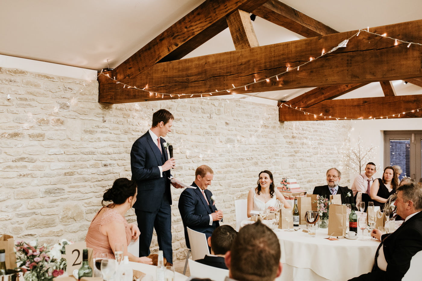 Ruth and Ben, Winkworth Farm, Wiltshire 85