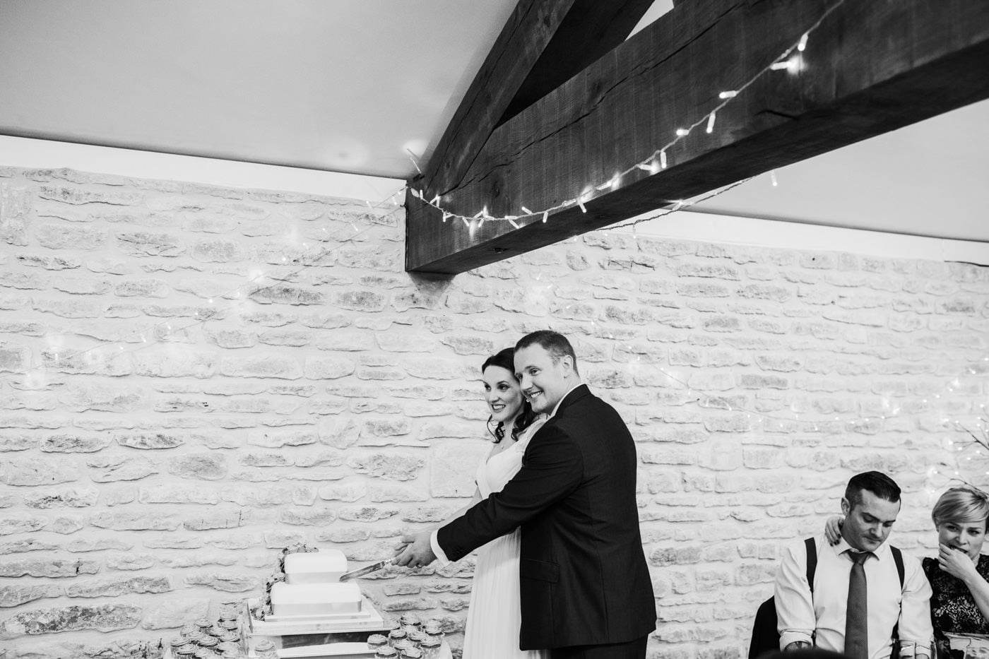 Ruth and Ben, Winkworth Farm, Wiltshire 37