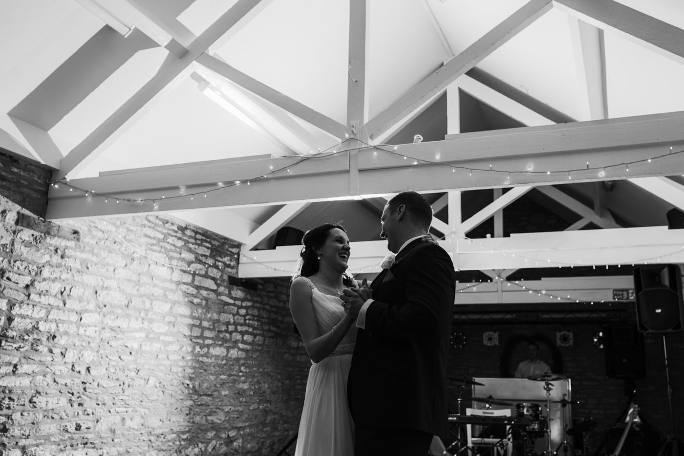 Ruth and Ben, Winkworth Farm, Wiltshire 74