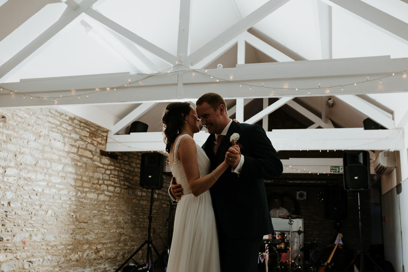 Ruth and Ben, Winkworth Farm, Wiltshire 75