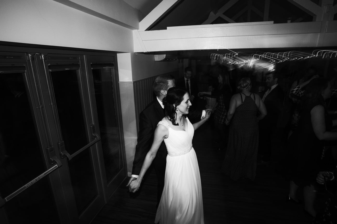 Ruth and Ben, Winkworth Farm, Wiltshire 62