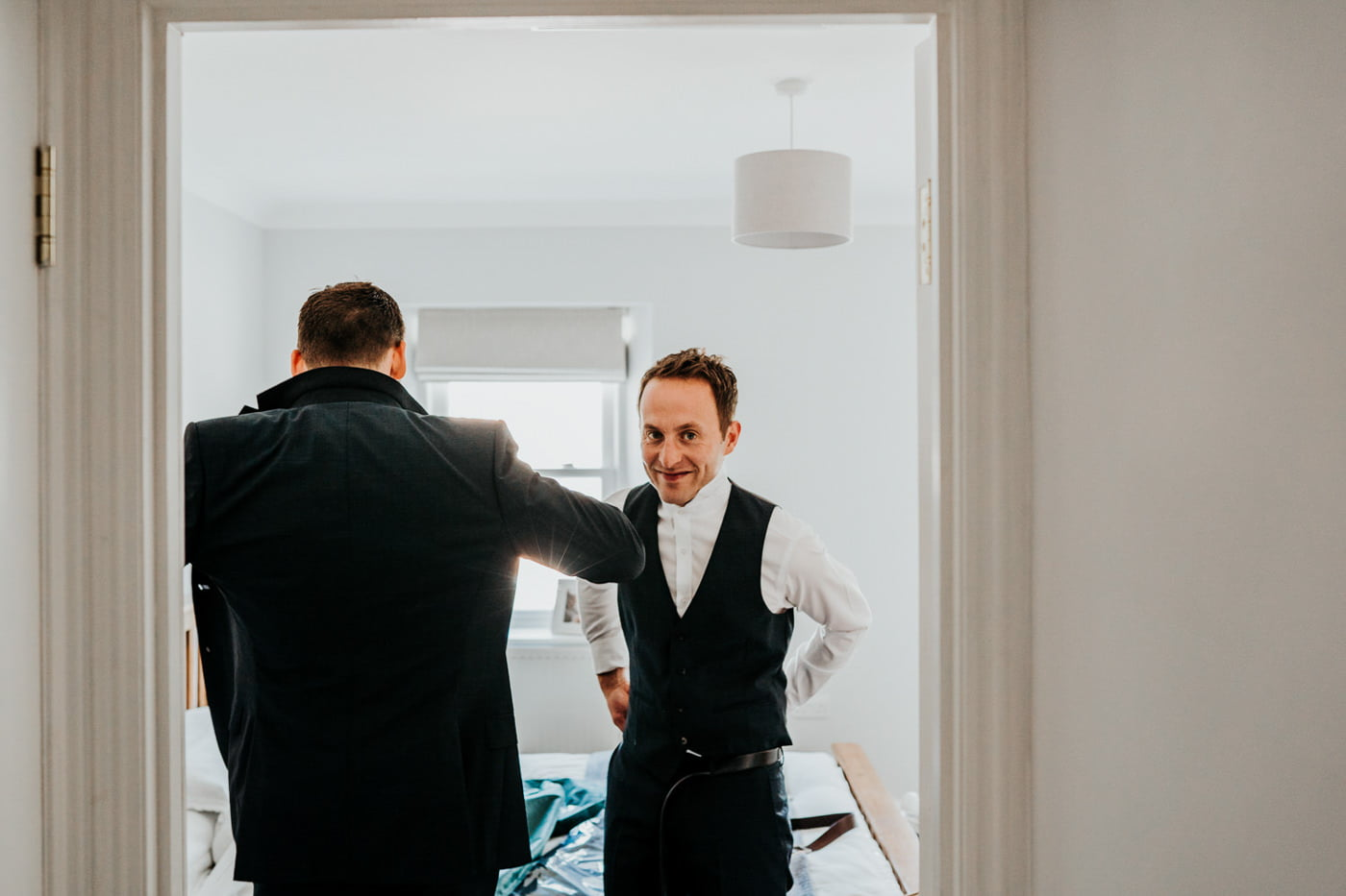 Best of 2019 - Bath Wedding Photographer 1