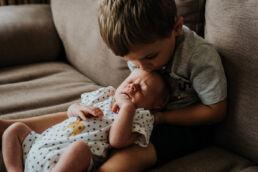 bath photographer-newborns 28